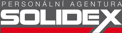 logo SOLIDEX